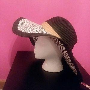 Merona Hat